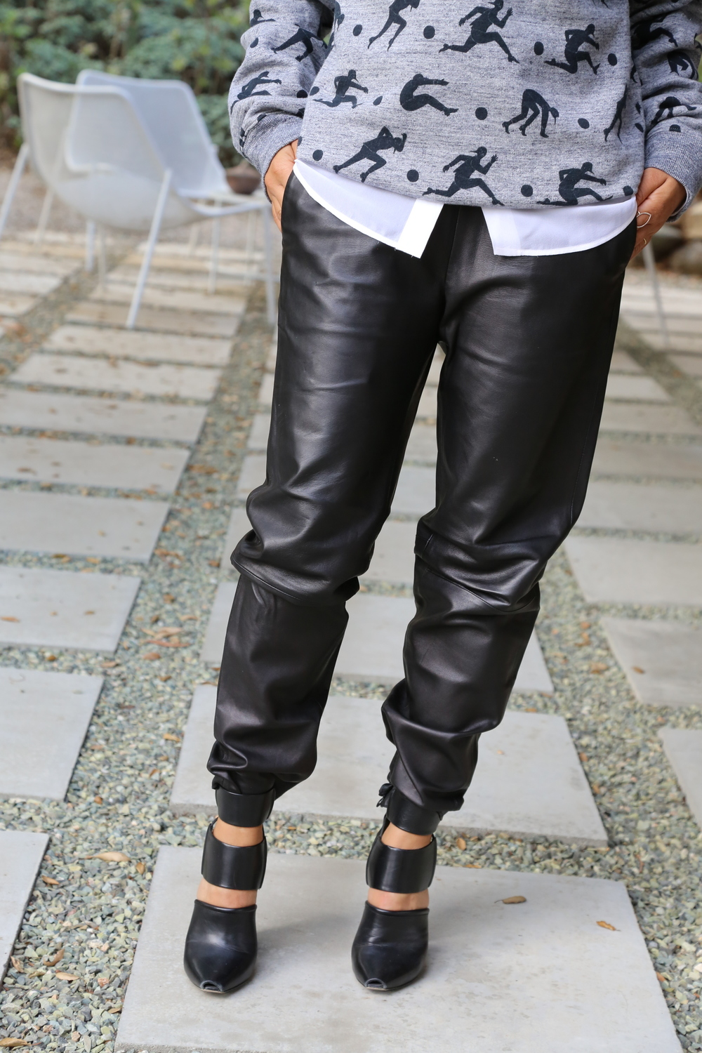 vince-leather-jogging-pants-alexander-wang-heels-los-angeles.jpg
