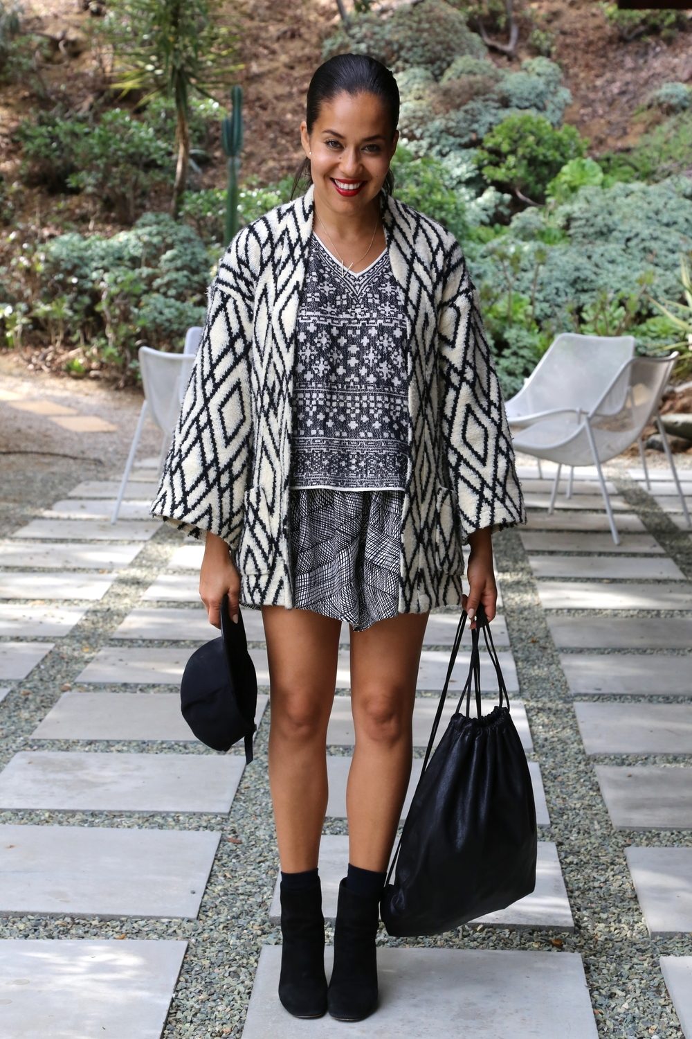 ISABEL-MARANT-TOP-KENZO-SHORTS-ALEXANDER-WANG-BAG-LOS-ANGELES.JPG