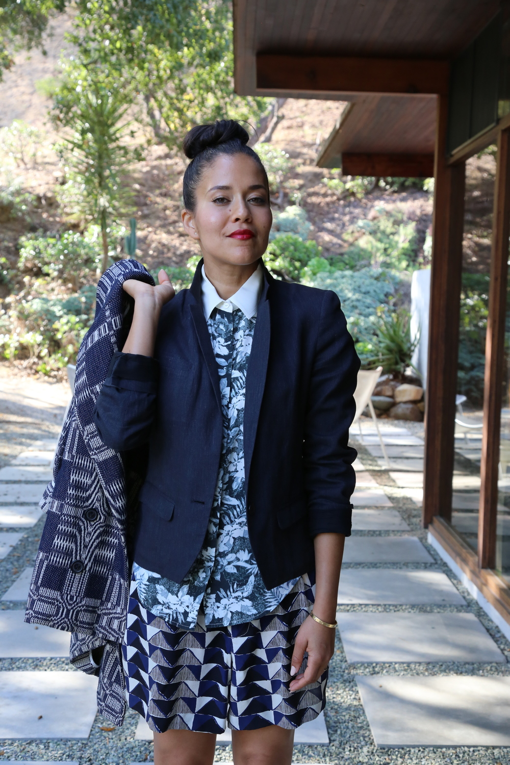 isabel-marant-print-blue-alexander-wang-top-blazer-los-angeles.jpg
