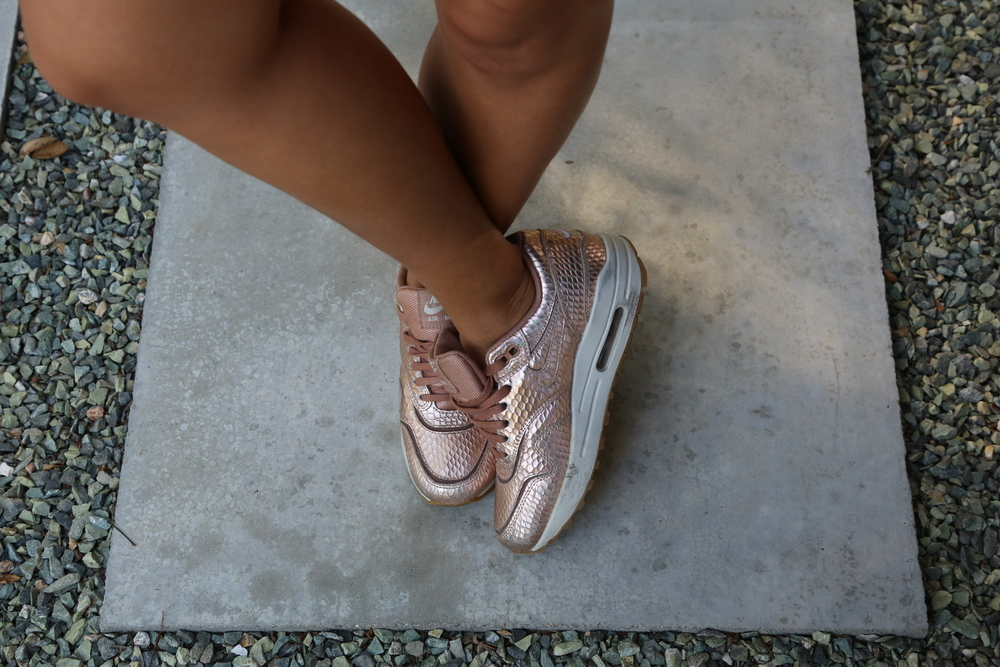 nike-air-max-rose-gold-los-angeles-jpg