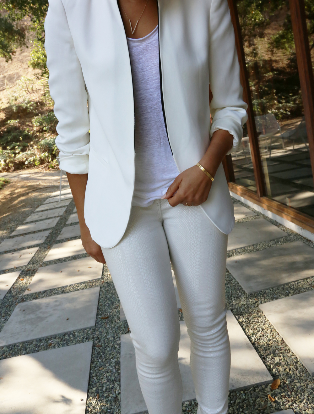 zara-blazer-white-winter-7-for-mankind-jeans-alexander-wang-boots.jpg