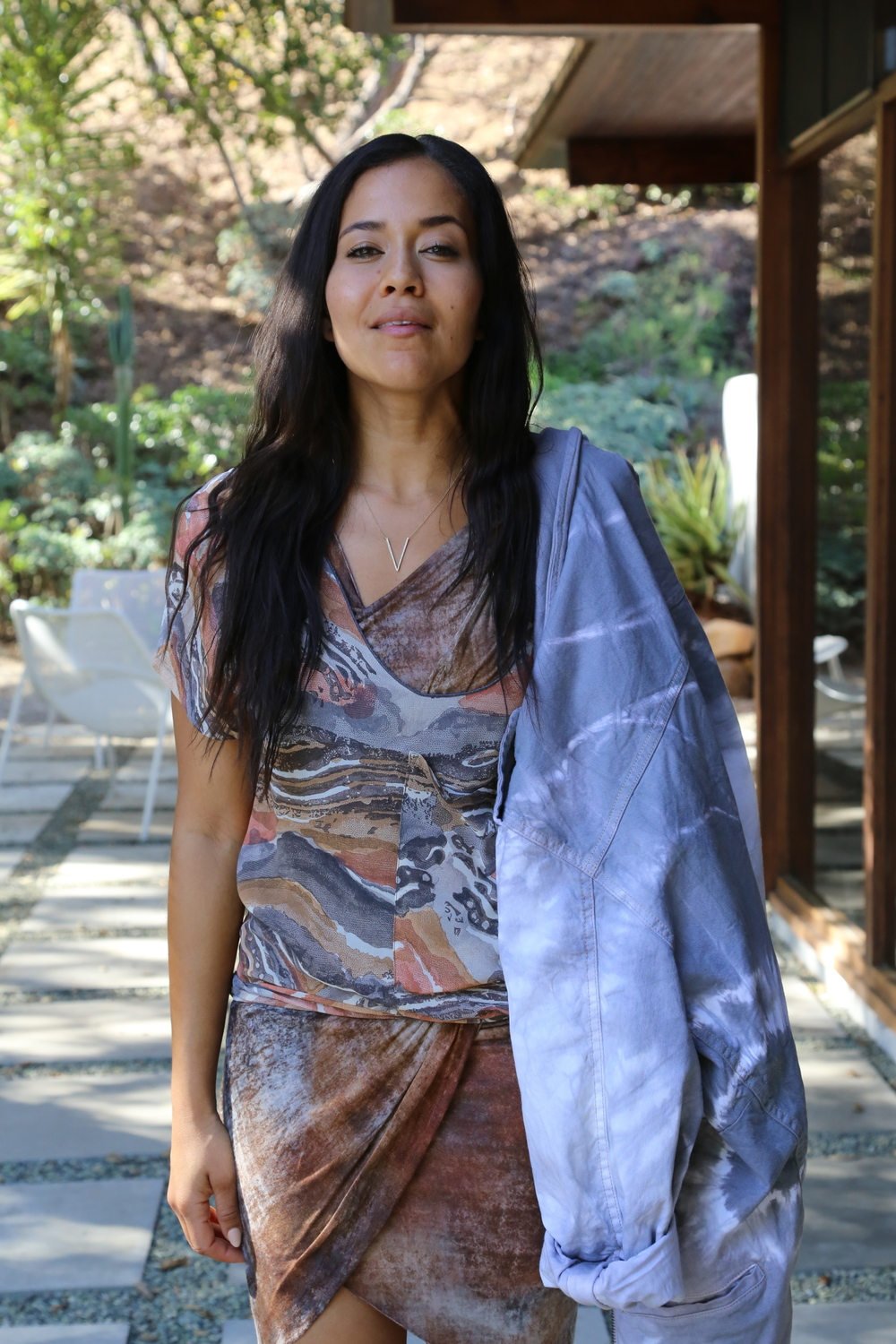 isabel-marant-jacket-helmut-lang-dress-marble-desert-mix-los-angeles.jpg