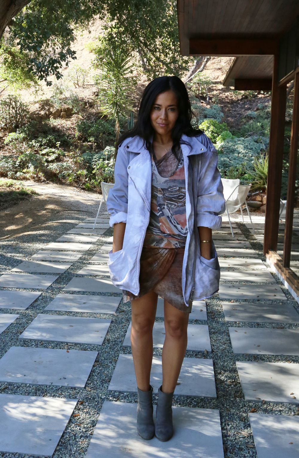 isabel-marant-jacket-helmut-lang-dress-margiela-wedge-los-angeles.jpg