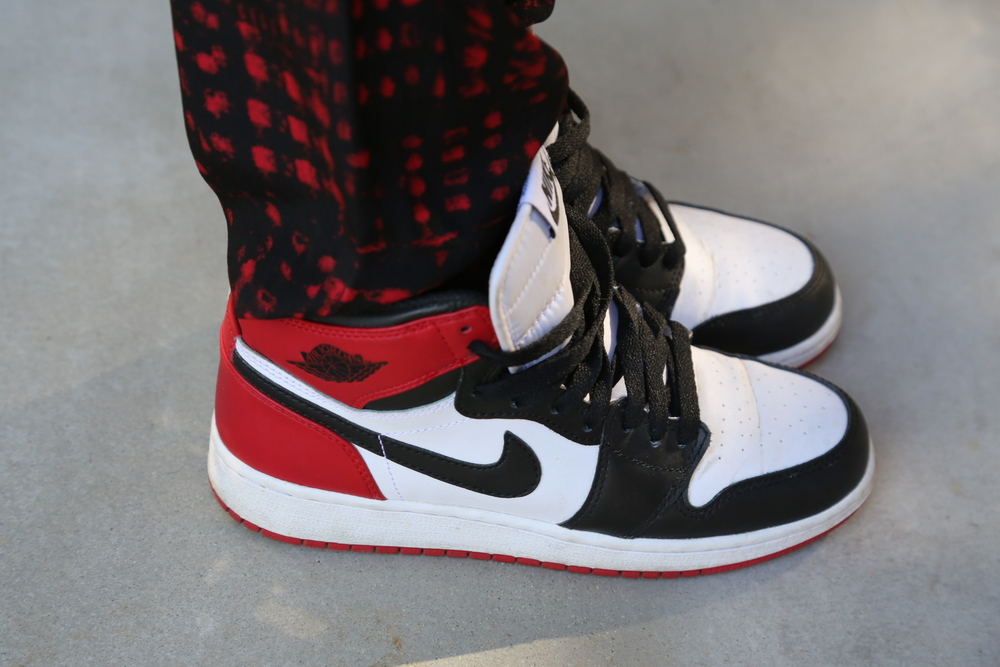 nike-jordan-1-red-black-white-los-angeles.jpg