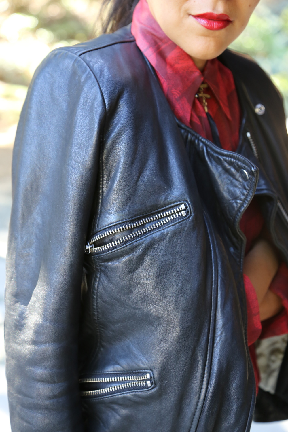 isabel-marant-black-leather-moto-jacket-los-angeles.jog