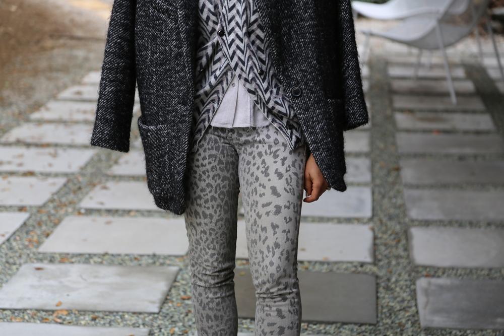 helmut-lang-grey-isabel-marant-coat-current-elliott-leopard-jeans-cardigan-print-