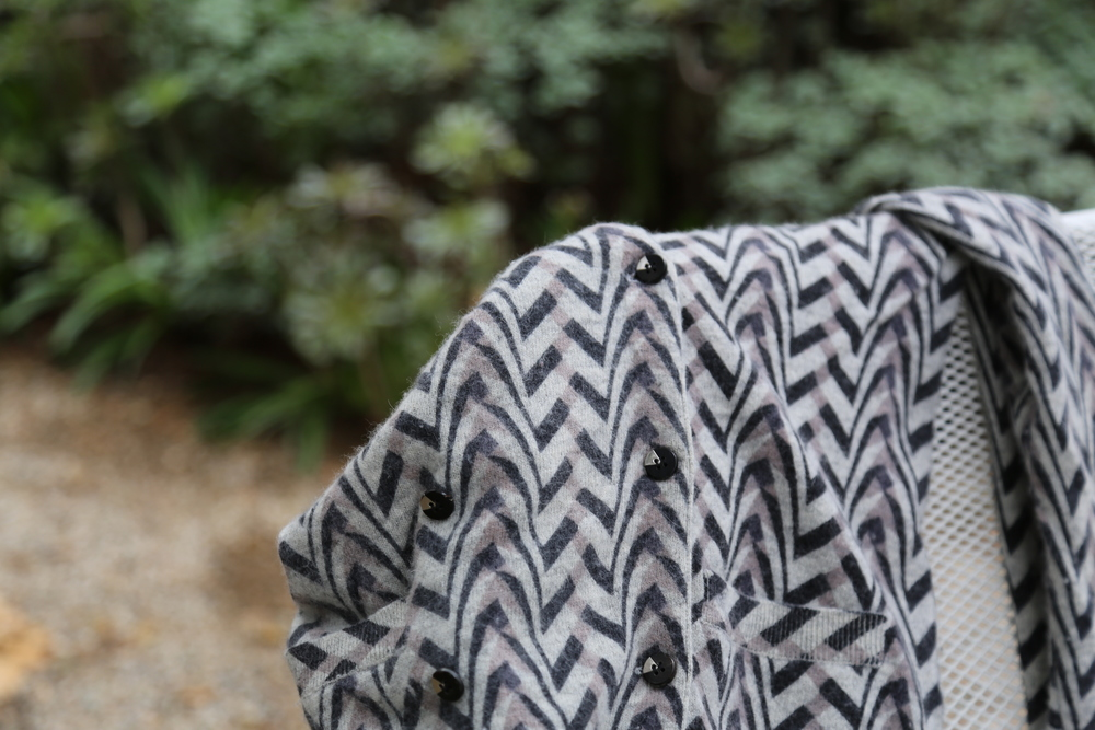 n-hoolywood-grey-pattern-cardigan-los-angeles.jpg