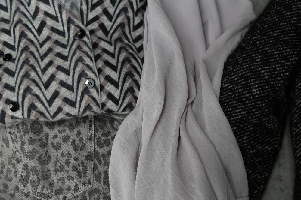 helmut-lang-grey-isabel-marant-coat-current-elliott-leopard-jeans-cardigan-print-n-hoolywood-los-angeles.jpg