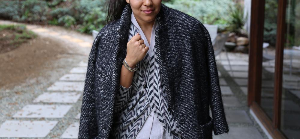 C23Ahelmut-lang-grey-isabel-marant-coat-current-elliott-leopard-jeans-cardigan-print-n-hoolywood-los-angeles.jpg3459.JPG