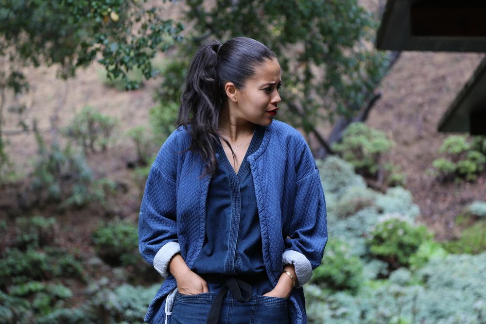 isabel-marant-robe-coat-kimono-jumpsuit-denim-indigo-los-angeles.jpg