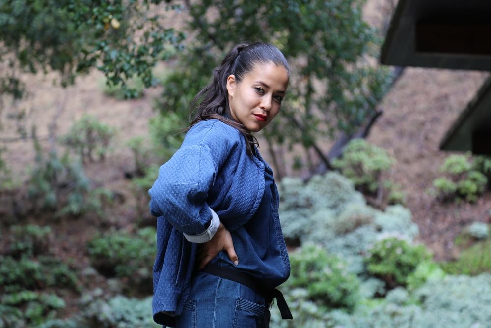 isabel-marant-jupmsuit-indigo-denim-kimono-coat-robe-blue-los-angeles.jpg