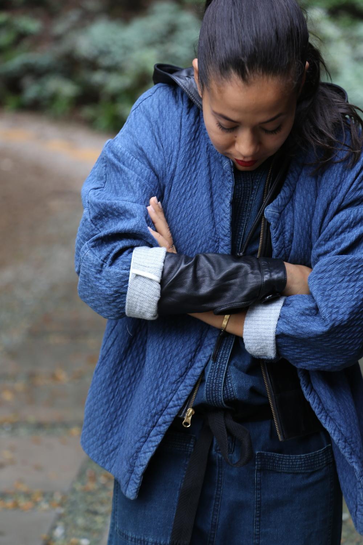 isabel-marant-jupmsuit-denim-kimono-jacket-robet-coat-quilted-jacket-black-leather-hoodie-los-angeles.jpg