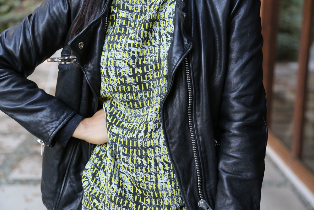 isabel-marant-leather-moto-jacket-black-proenza-schouler-top-los-angeles.jpg