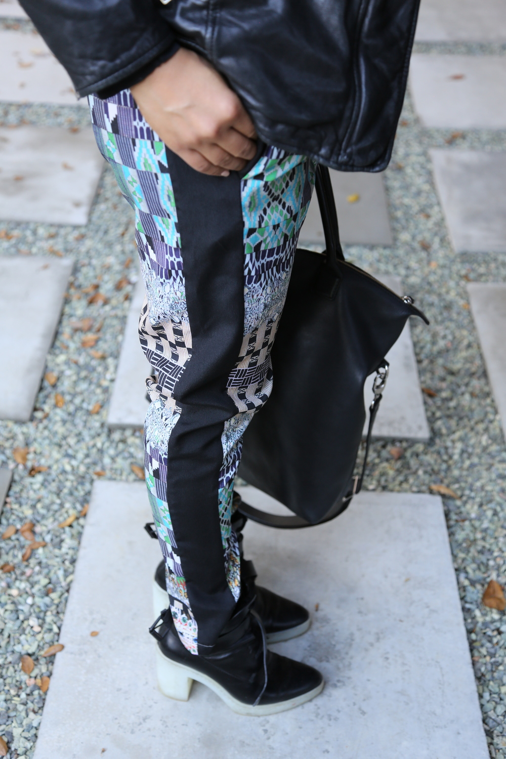 proenza-schouler-print-mix-canyon-alexander-wang-black-boot-isabel-marant-leather-jacket-WANT-leather-bag-tote-los-angeles.jpg