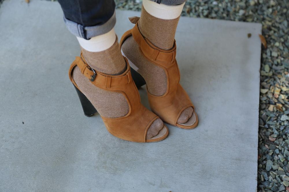proenza-schouler-nude-camel-suede-cone-wedge-heel-t-strap-los-angeles.jpg