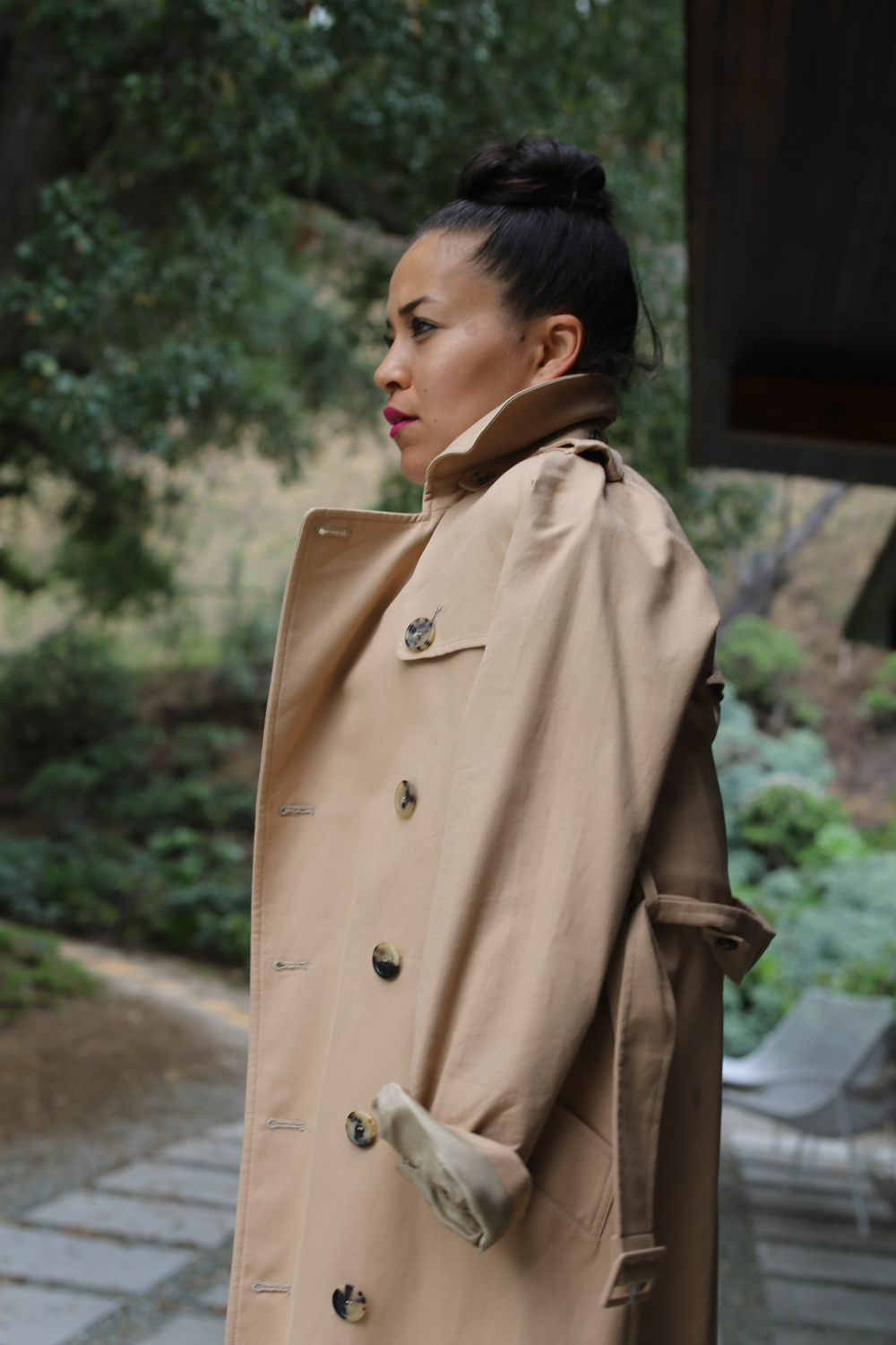 apc-trench-coat-tan-los-angeles.jpg