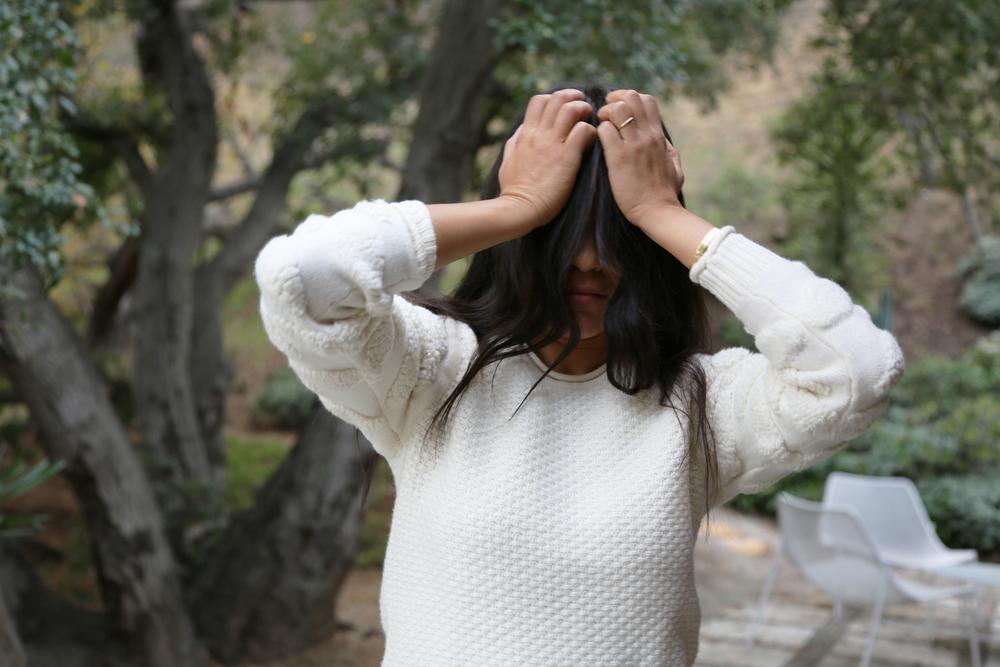 ohne-titel-sweater-cream-elizabeth-james-trouser-raquel-allegra-top-los-angeles.jpg