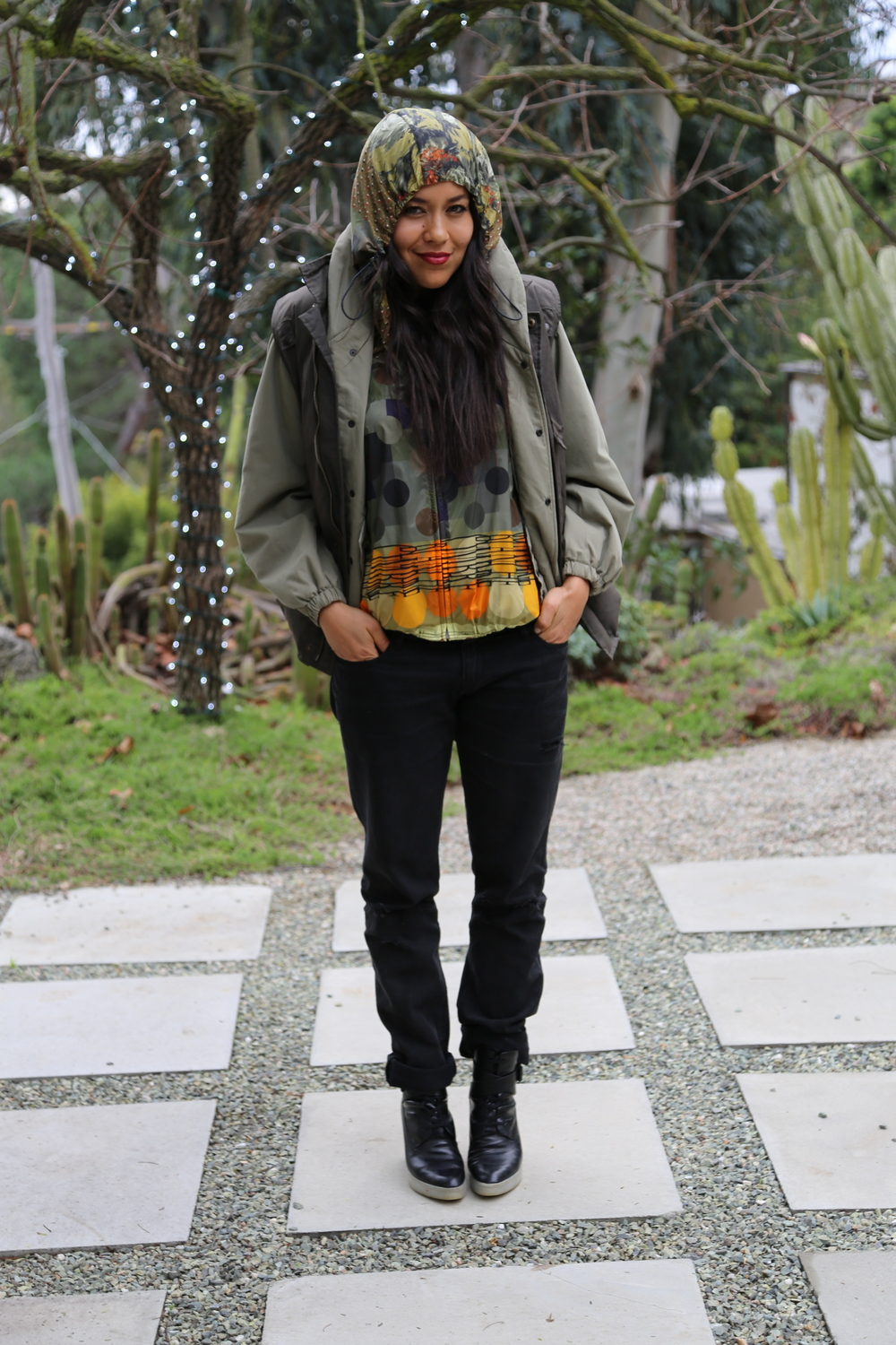 RTA-DENIM-BOYFRIEND-ALEXANDER-WANG-BOOTS-MASCIA-RAINCOAT-NOM-DE-GUERRE-VEST-HOOLLYWOOD-AVIATOR-JACKET-LOS-ANGELES.JPG