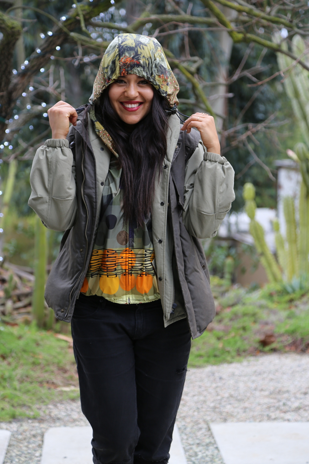 RTA-DENIM-BOYFRIEND-MASCIA-RAINCOAT-NOM-DE-GUERRE-VEST-HOOLLYWOOD-AVIATOR-JACKET-LOS-ANGELES.JPG