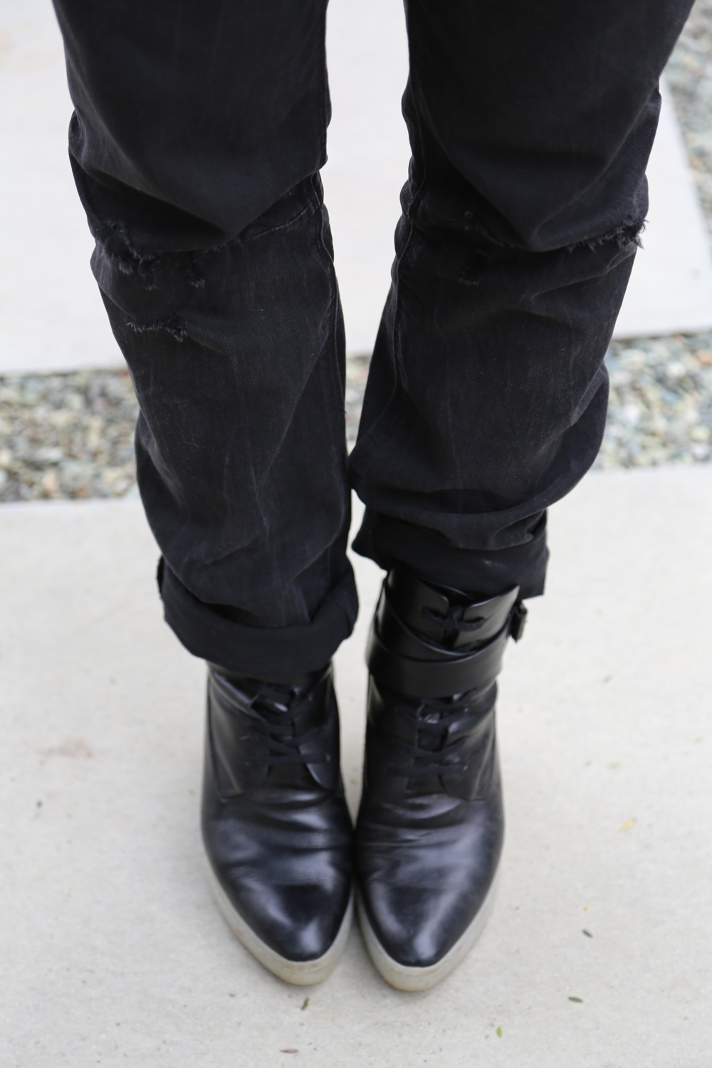 RTA-DENIM-BOYFRIEND-ALEXANDER-WANG-BOOTS-LOS-ANGELES.JPG