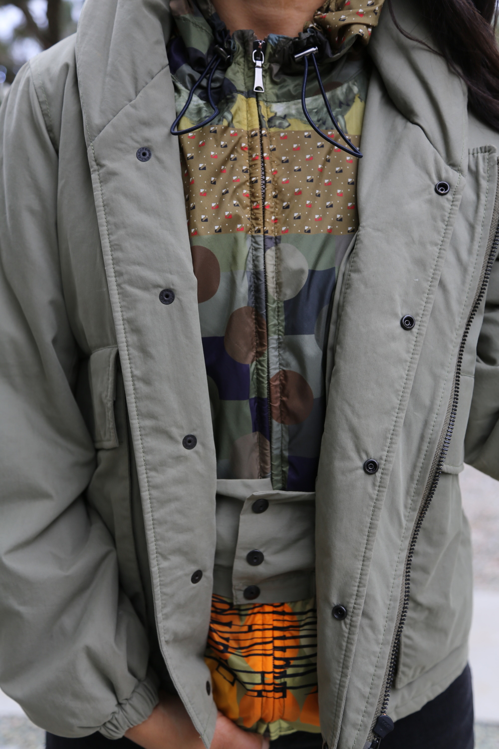 N-HOOLLYWOOD-AVIATOR-GREEN-JACKET-MASCIA-RAIN-COAT-LOS-ANGELES.JPG