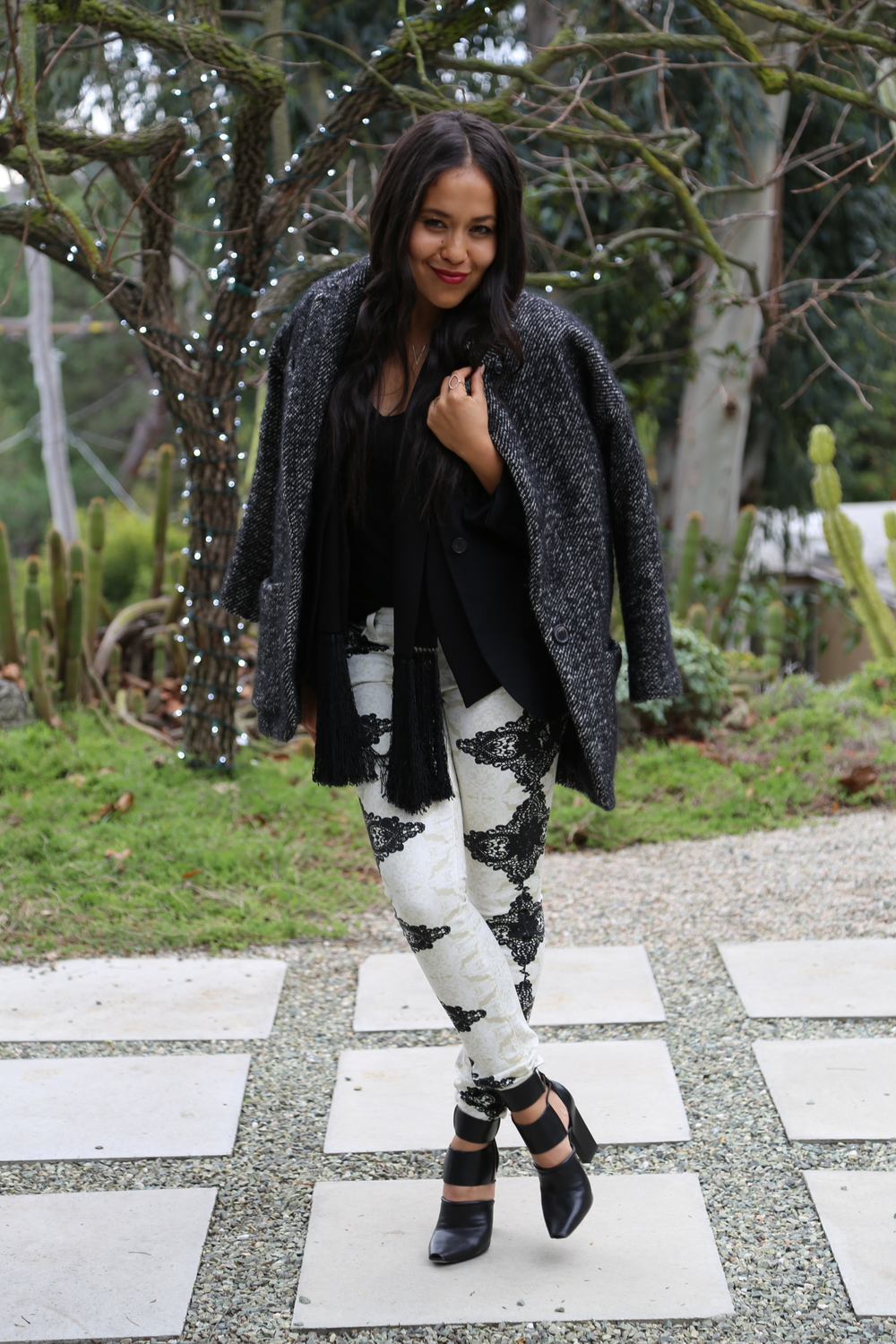 7-FOR-ALL-MANKIND-JEANS-ALEXANDER-WANG-VEST-CAGE-HEELS-ISABEL-MARANT-COAT-LOS-ANGELES.JPG