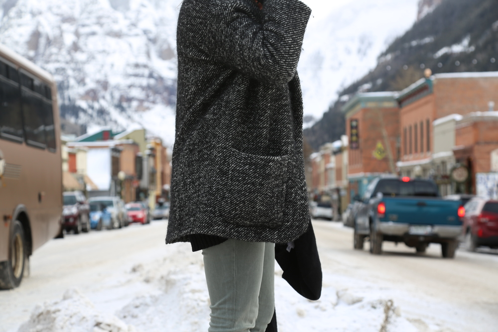 JBRAND-JEANS-GREEN-ISABEL-MARANT-TWEED-COAT-PONY-HAIR-BOOTS-OAK-SWEATER-BLACK-COLORADO.JPG