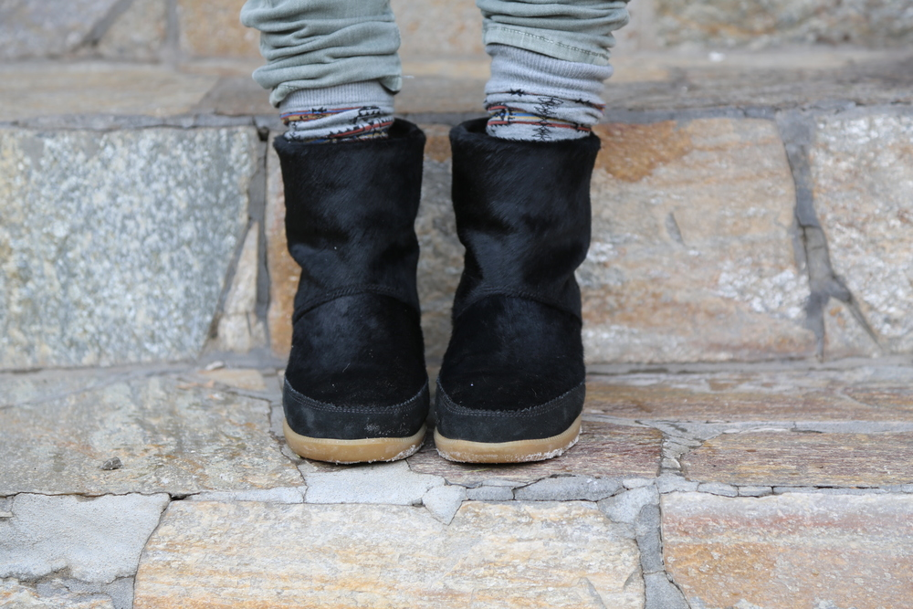 ISABEL-MARANT-PONY-HAIR-SUEDE-WEDGE-BOOT-BLACK-TELLURIDE-COLORADO.JPG