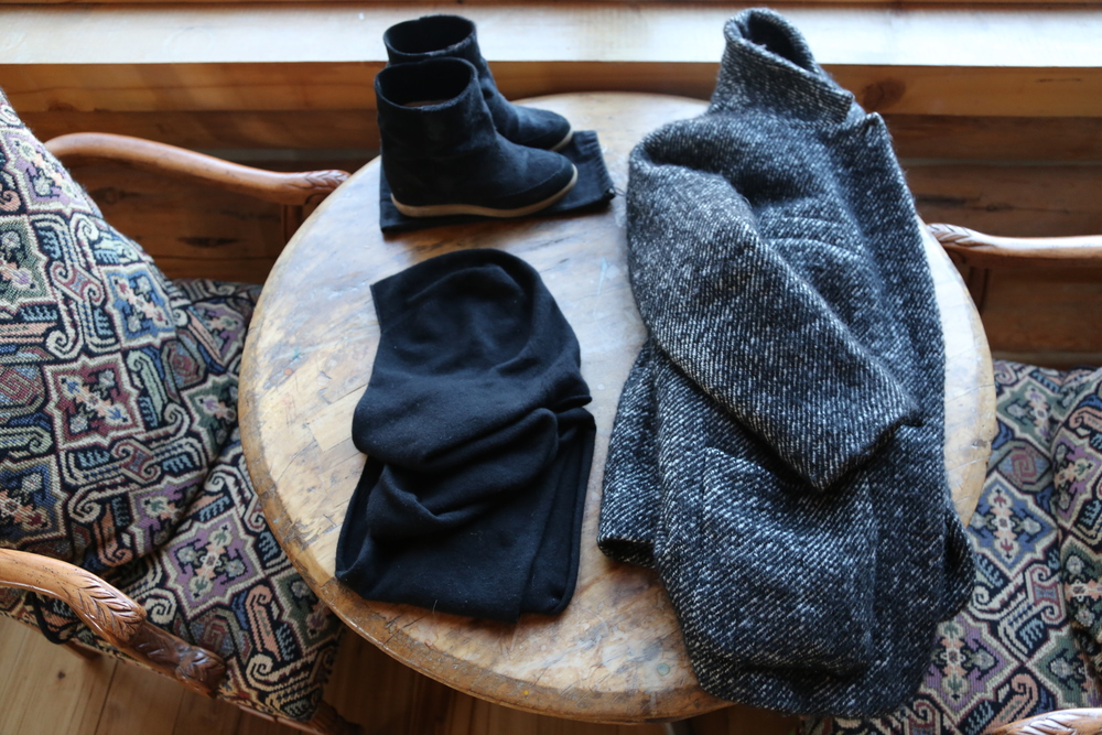ISABEL-MARANT-TWEED-COAT-PONY-HAIR-SUEDE-WEDGE-BOOT-TSE-CASHMERE-SCARF.JPG