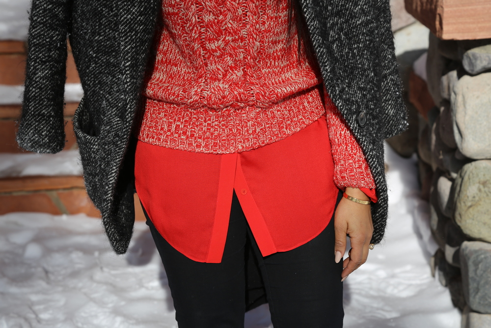VANESSA-BELETIC-ISABEL-MARANT-SWEATER-ALEXANDER-WANG-TOP-JBRAND-JEANS-MOUNTAIN-WINTER.JPG