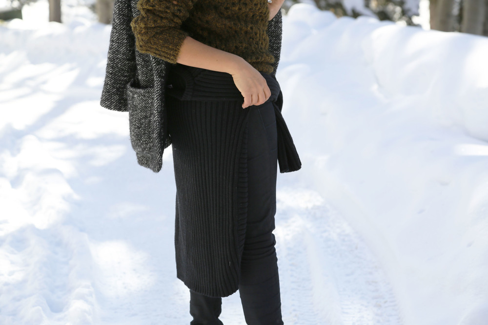 VANESSA-BELETIC-ISABEL-MARANT-SWEATER-MONROW-TOP-JBRAND-JEANS-MOUNTAIN-WINTER.JPG