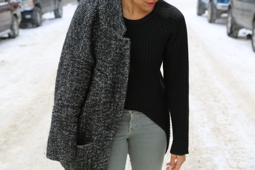 VANESSA-BELETIC-ISABEL-MARANT-COAT-OAK-SWEATER-JBRAND-JEANS-MOUNTAIN-WINTER.JPG