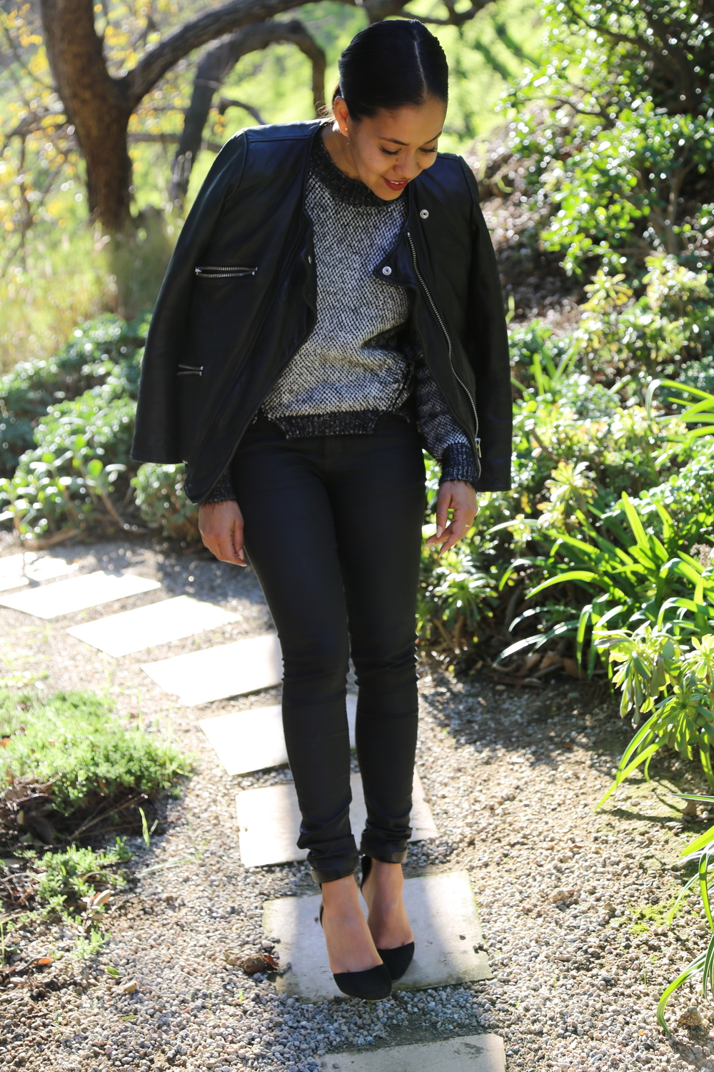 JONATHAN-SIMKHAI-SWEATER-WINTER-WEAR-ISABEL-MARANT-WEDGE-HEELS-MOTO-JACKET-ZARA-JEANS-LOS-ANGELES-VANESSA-BELETIC.JPG