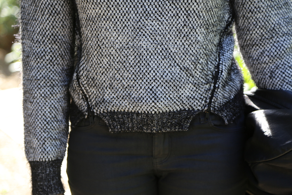 JONATHAN-SIMKHAI-SWEATER-WINTER-WEAR-MOTO-JACKET-ZARA-JEANS-LOS-ANGELES-VANESSA-BELETIC.JPG