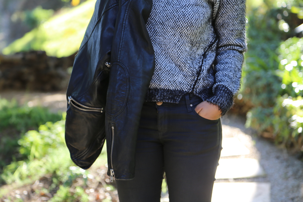 JONATHAN-SIMKHAI-SWEATER-WINTER-WEAR-ISABEL-MARANT-MOTO-JACKET-ZARA-JEANS-LOS-ANGELES-VANESSA-BELETIC.JPG