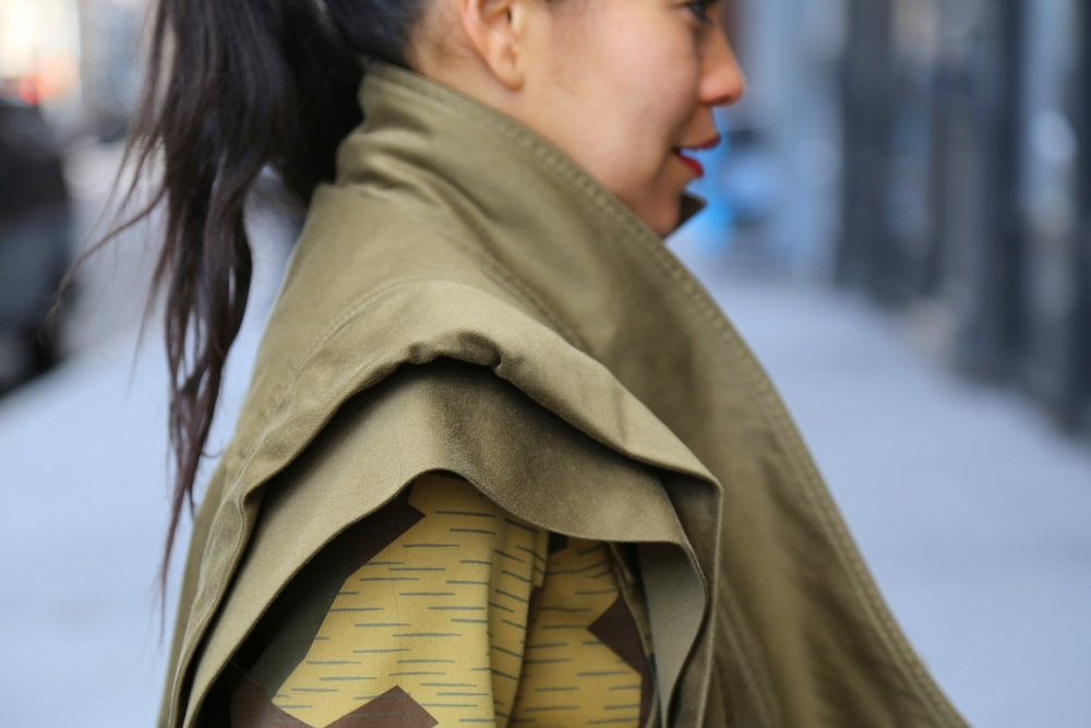 ISABEL-MARANT-GREEN-VEST-VANESSA-BELETIC-NEW-YORK.JPG