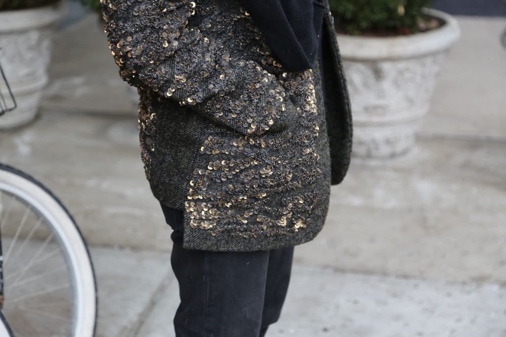 VANESSA-BELETIC-NYC-ISABEL-MARANT-SEQUIN-COAT.JPG