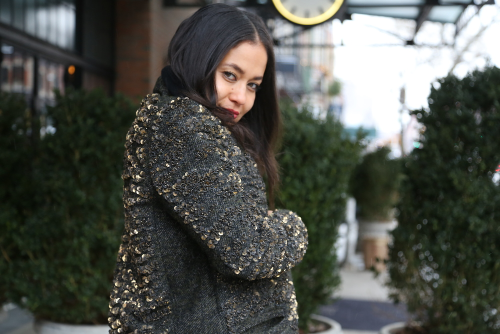 ISABEL-MARANT-SEQUIN-COAT-TWEED-CAMO-VANESSA-BELETIC-NYC.JPG