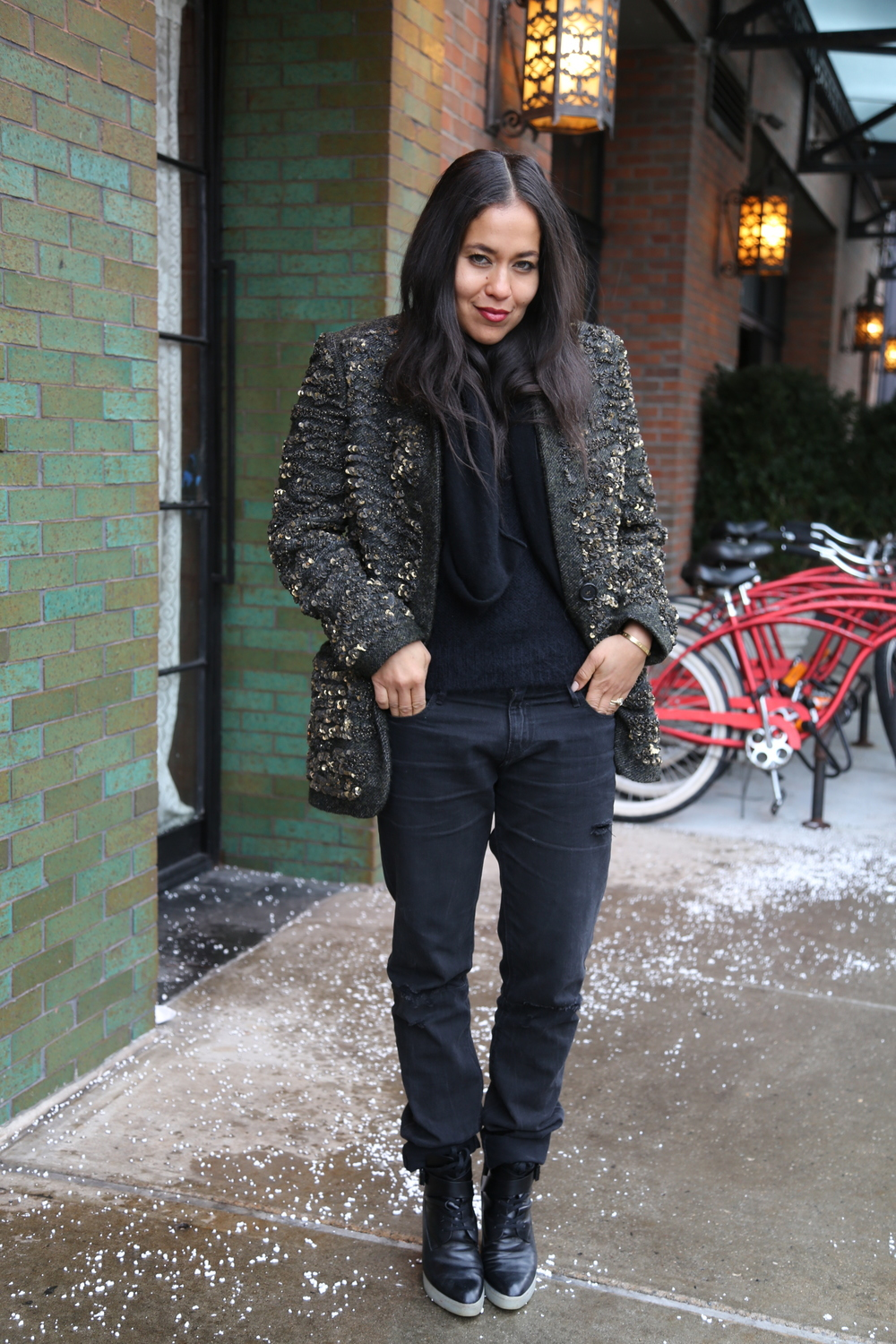 ISABEL-MARANT-TWEED-COAT-JACKET-SEQUINS-RAT-JEANS-MOHAIR-SWEATER-VANESSA-BELETIC.JPG