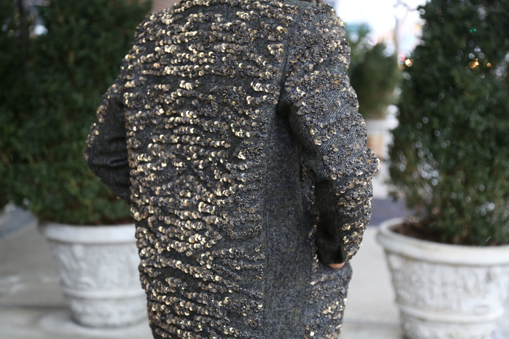ISABEL-MARANT-TWEED-CAMO-COAT-SEQUINS-VANESSA-BELETIC-NYC.JPG