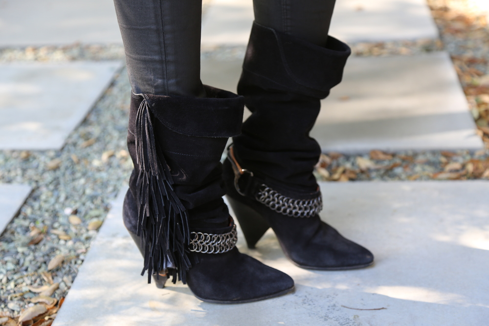 VANESSA-BELETIC-ISABEL-MARANT-FRINGE-BOOTS-BLACK-LOS-ANGELES.JPG