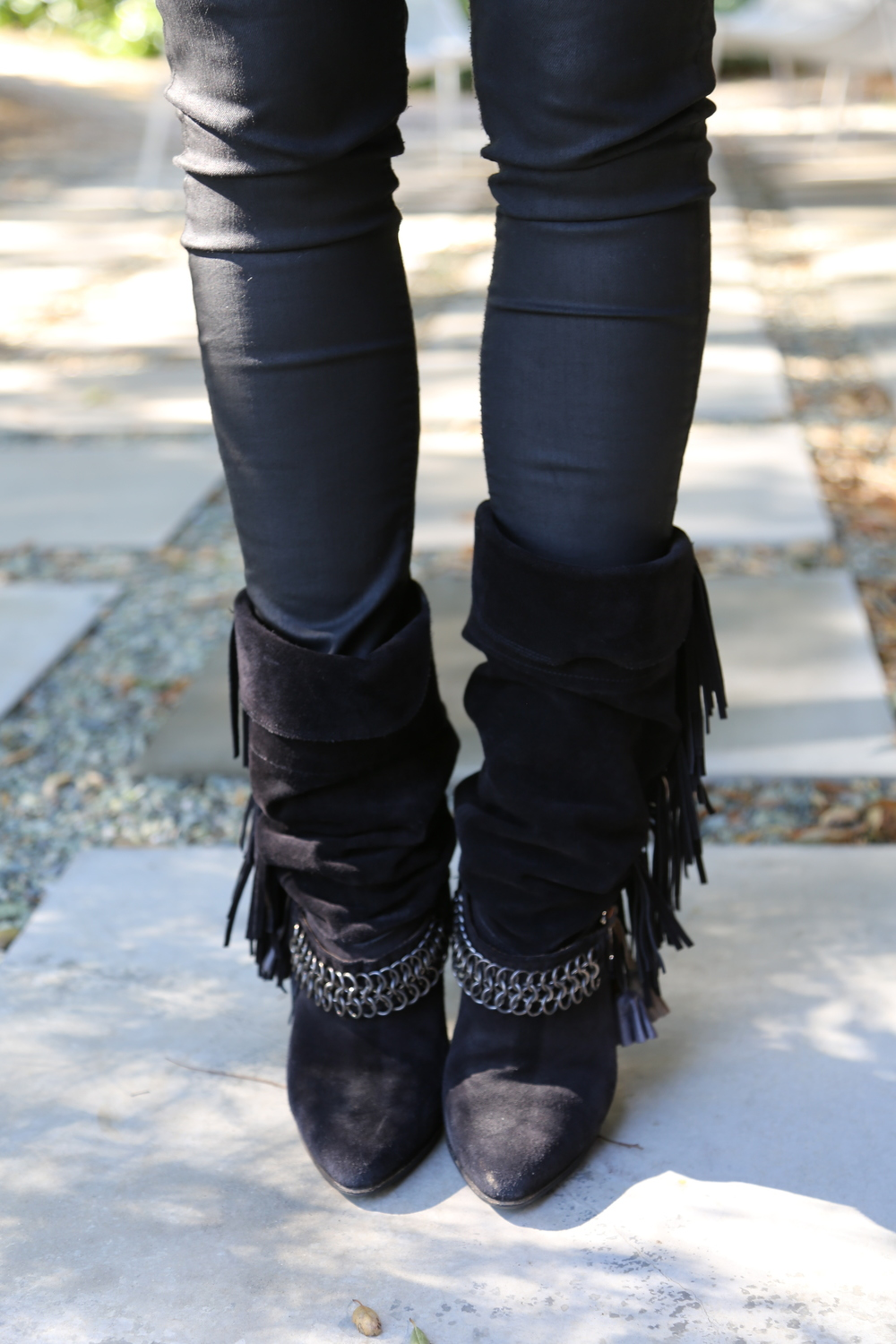 VANESSA-BELETIC-ISABEL-MARANT-FRINGE-BOOT-LOS-ANGELES.JPG