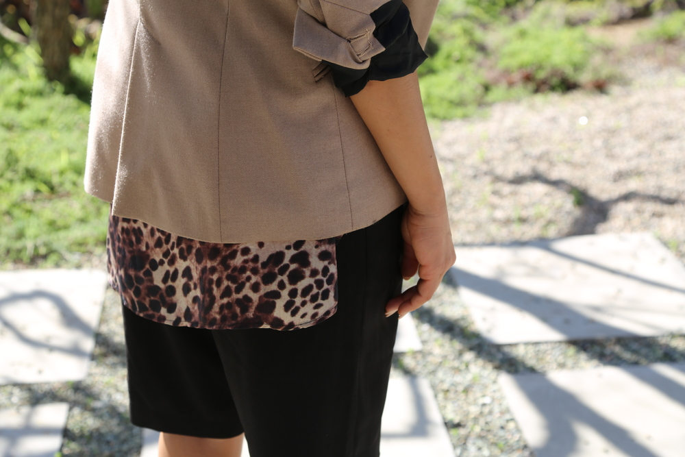 VANESSA-BELETIC-ISABEL-MARANT-LEOPARD-TOP-ZARA-TAN-BLAZER-LOS-ANGELES.JPG
