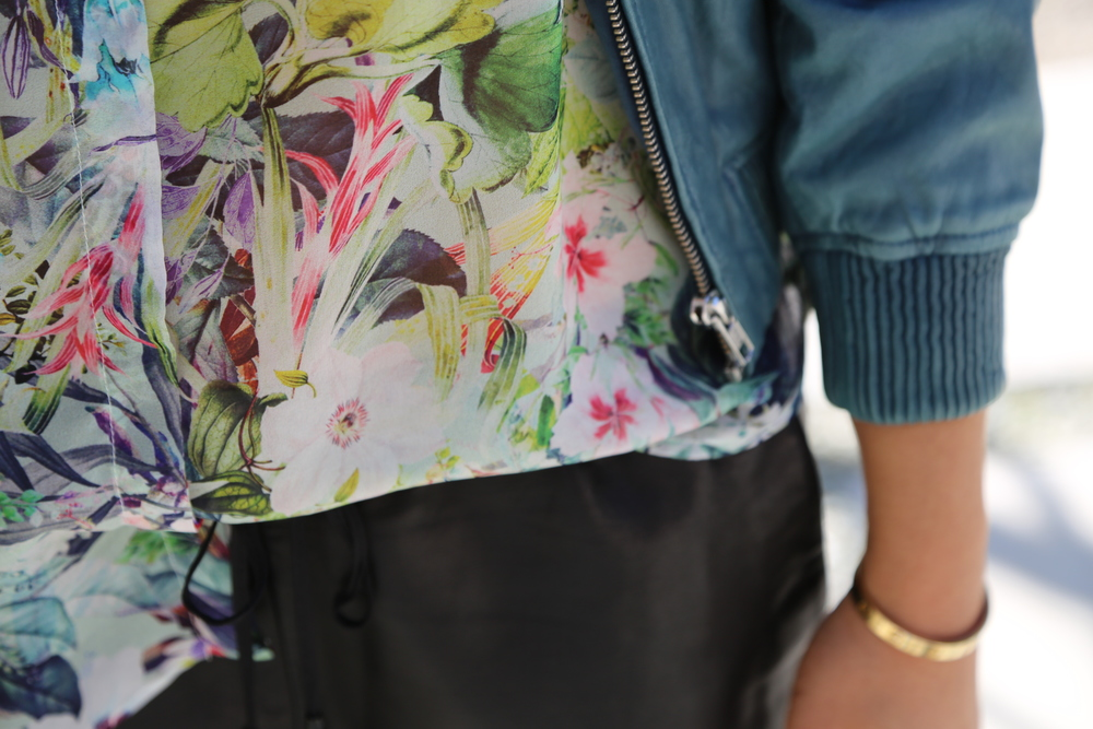 VANESSA-BELETIC-ZARA-BOTANICAL-SHIRT-LOS-ANGELES.JPG