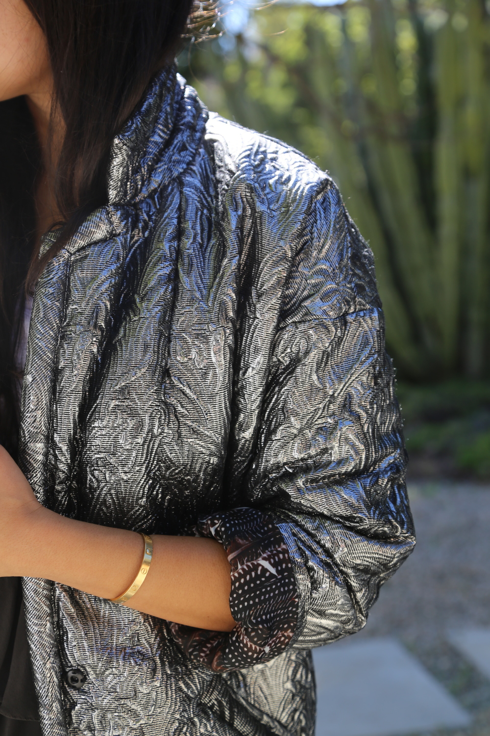 VANESSA-BELETIC-SILVER-ISABEL-MARANT-COAT-LOS-ANGELES.JPG