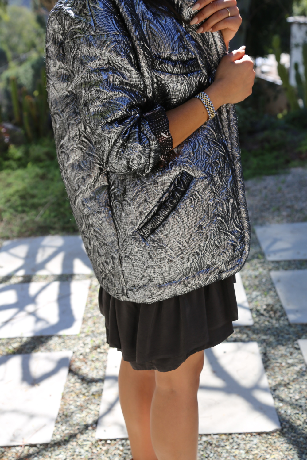 VANESSA-BELETIC-RUFFLES-SILVER-ISABEL-MARANT-COAT-LOS-ANGELES.JPG