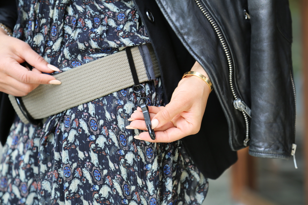 VANESSA-BELETIC-ISABEL-MARANT-CHUNKY-OLIVE-GREEN-BELT-LOS-ANGELES.JPG