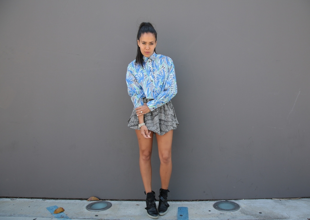 VANESSA-BELETIC-KENZO-PRINT-MIX-LOS-ANGELES.JPG
