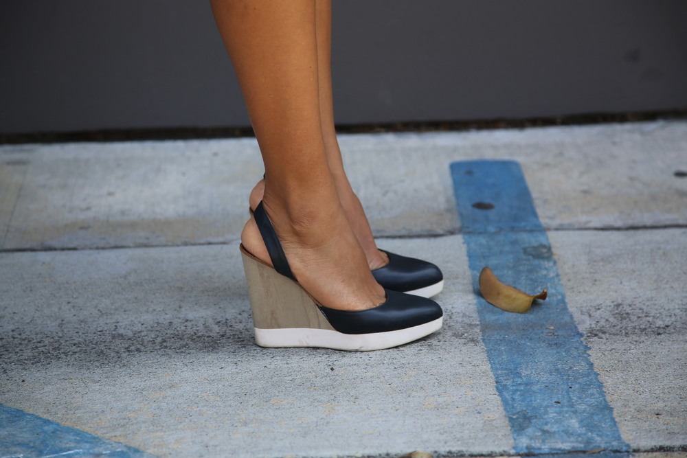 VANESSA-BELETIC-NAVY-JISANDER-SLINGBACK-WEDGE-LOS-ANGELES.JPG