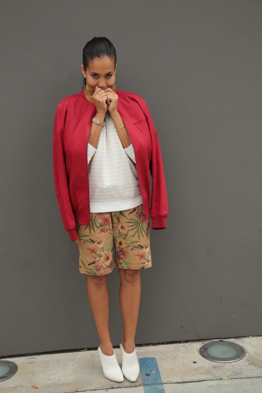VANESSA-BELETIC-MENSWEAR-hentsch-man-jacket-LOS-ANGELES.JPG